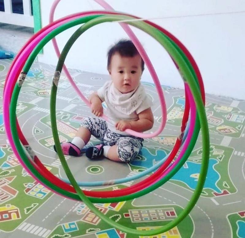 Berçário 1 Próximo Metro Saúde Valores Praça Da Árvore - Berçário e Educação Infantil Metro Saúde