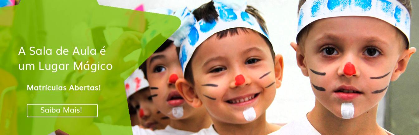 centro-de-educacao-infantil-colegioross-banner2