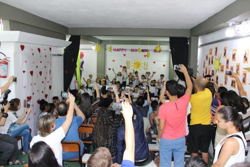 Creche Particular Abc Matrícula Ipiranga - Creche Infantil Particular Zona Sul