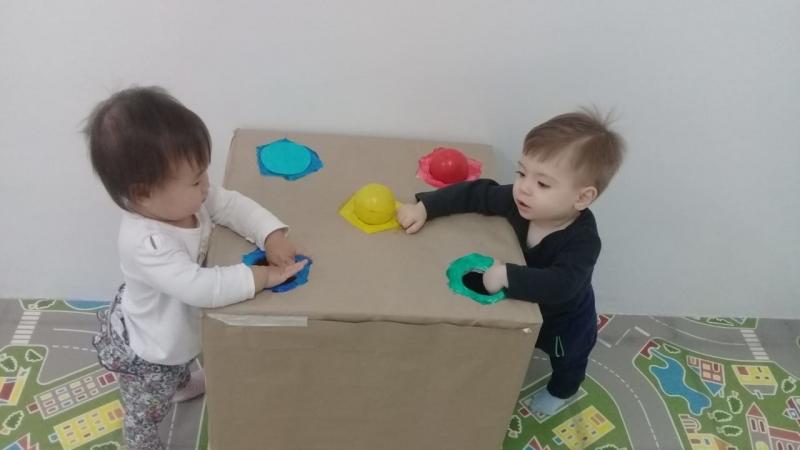Escolas Particulares Berçários São Caetano - Escola Particular Fundamental 1
