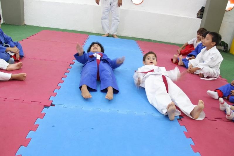 Onde Tem Escola Infantil com Judô Vila da Saúde - Escola Ensino Infantil Teatro