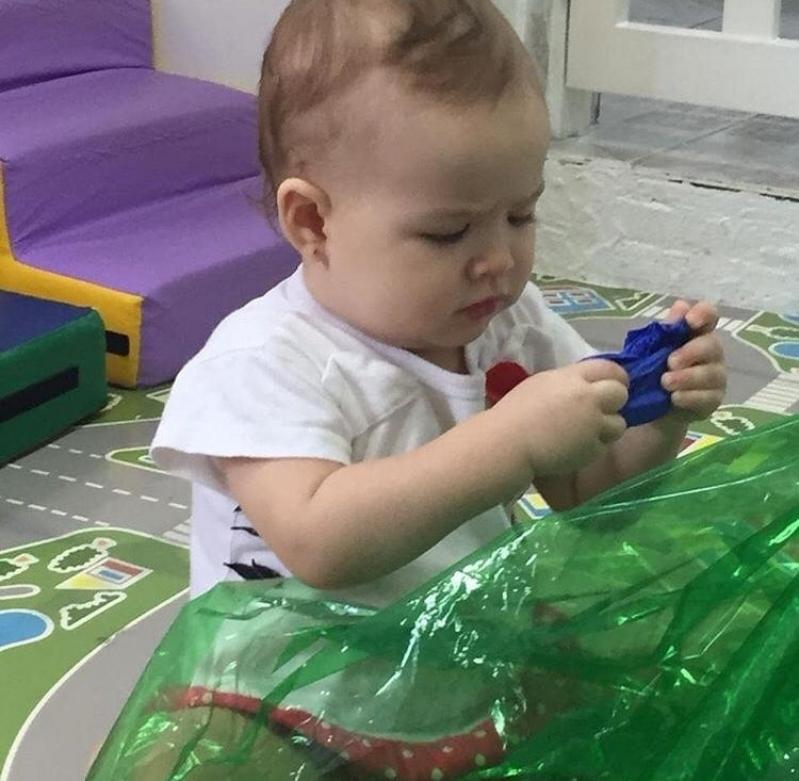 Preço de Berçário e Educação Infantil Metro Saúde Vila Guarani - Berçário Creche Abc