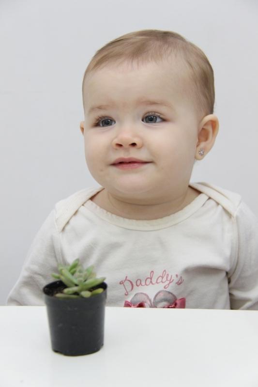 Preço de Berçário Infantil na Zona Sul Parque Jabaquara - Berçário Infantil na Zona Sul