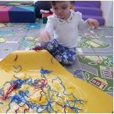 busco por berçário e educação infantil Planalto Paulista