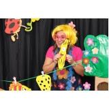 busco por colégio educação infantil com teatro Sacomã