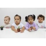 centro de educação infantil contato Vila da Saúde