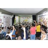 escola particular ensino fundamental orçamento Vila do Bosque